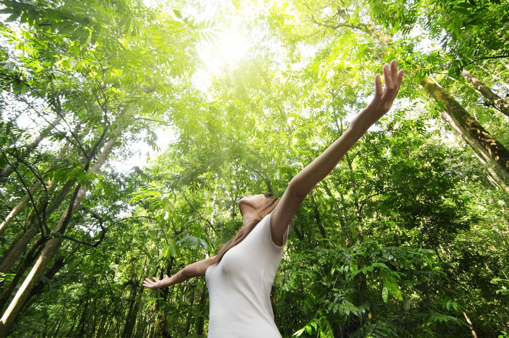 Kundalini Yoga en Breathwalk bij Kundalini Tree in Haarlem
