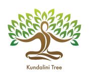 Waarom naam Kundalini Tree, Kundalini Yoga Haarlem logo
